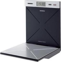 электронные кухонные весы Siemens MW 911 P2