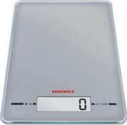 электронные кухонные весы Soehnle 66177