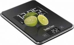 электронные кухонные весы Stadler Form Scale One SFL.0011