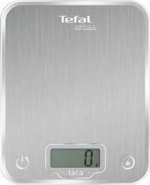 электронные кухонные весы Tefal BC5010