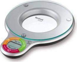 электронные кухонные весы Tefal BC5070