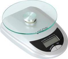 электронные кухонные весы Vigor HX-8204