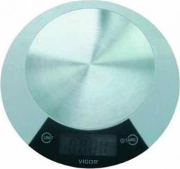 электронные кухонные весы Vigor HX-8205