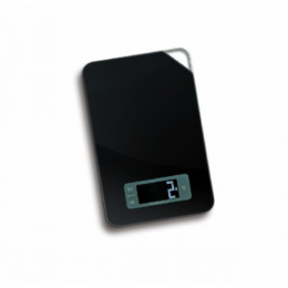 электронные кухонные весы Zigmund & Shtain DS-25TB