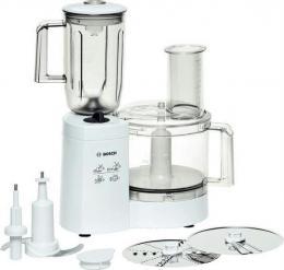 кухонный комбайн Bosch MCM 2150