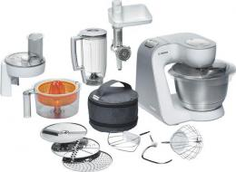 кухонный комбайн Bosch MUM 5424