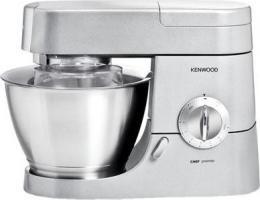 кухонный комбайн Kenwood KMC 57002