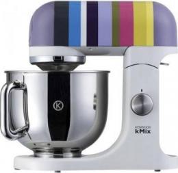 кухонный комбайн Kenwood KMX 80