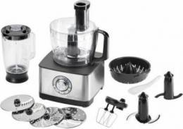 кухонный комбайн Profi Cook PC-KM 1025