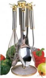 кухонный набор Bekker BK-400
