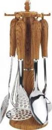 кухонный набор Bekker BK-429