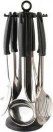 кухонный набор Bekker BK-441
