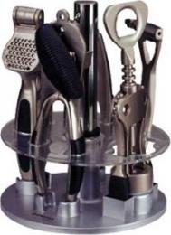 кухонный набор Bekker BK-452
