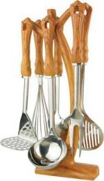 кухонный набор Bekker BK-465