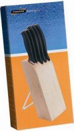 кухонный набор Fiskars 857197