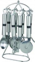 кухонный набор Irit IRH-614