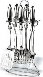 кухонный набор Vitesse VS-1078