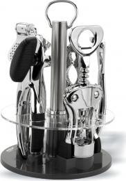 кухонный набор Vitesse VS-1214