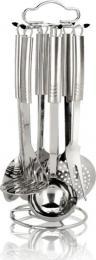 кухонный набор Vitesse VS-8802