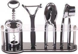 кухонный набор Winner WR-7102