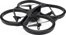 квадрокоптер Parrot AR Drone 2.0 Power Edition
