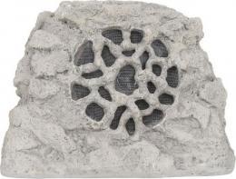 ландшафтная акустика SpeakerCraft Ruckus 6 One Granite