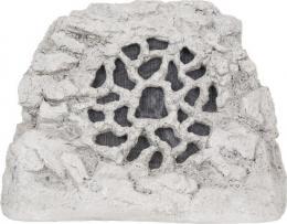 ландшафтная акустика SpeakerCraft Ruckus 8 One Granite