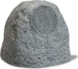 ландшафтная акустика SpeakerCraft SUB 8 Rox Gray Granite