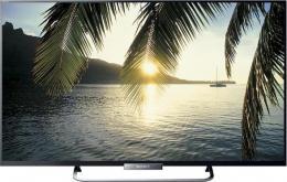LCD телевизор Sony KDL-42W653A
