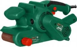 ленточная шлифмашина DWT BS07-75 V