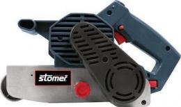 ленточная шлифмашина Stomer SBS-1000