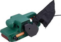 ленточная шлифмашина Sturm BS 8580