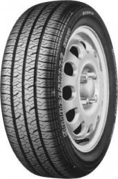 летние шины Bridgestone B381