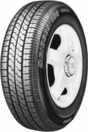 летние шины Bridgestone B391