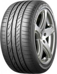 летние шины Bridgestone Dueler DHPS
