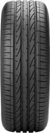 летние шины Bridgestone Dueler H/P Sport
