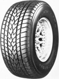 летние шины Bridgestone Dueler HT 686