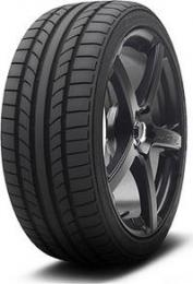 летние шины Bridgestone Expedia S-01