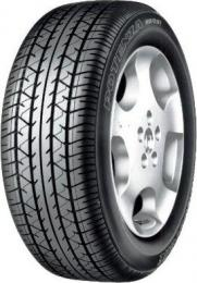 летние шины Bridgestone Potenza RE031