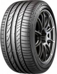 летние шины Bridgestone Potenza RE050A