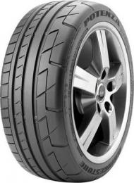 летние шины Bridgestone Potenza RE070