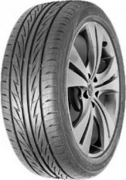 летние шины Bridgestone Sports Tourer MY-02