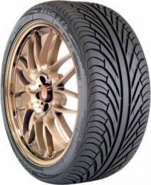 летние шины Cooper Zeon 2XS