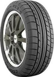 летние шины Cooper Zeon RS3-S