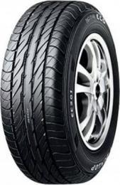 летние шины Dunlop Eco EC 201
