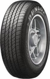 летние шины Dunlop GrandTrek PT 4000