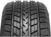 летние шины Dunlop GrandTrek PT 8000