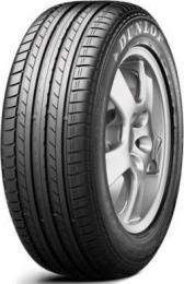 летние шины Dunlop SP Sport 01A