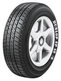летние шины Dunlop SP Sport 10