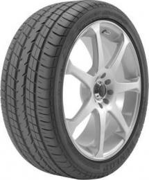 летние шины Dunlop SP Sport 2050M